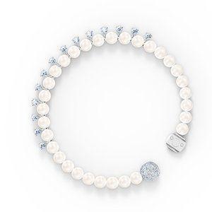 🎉SWAROVSKI Treasure bracelet